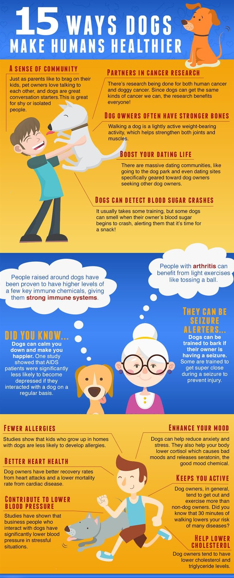 Infographic February Roundup: 20 of Our Favorite Small Business Marketing Tips