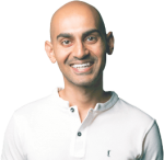 Neil-Patel-150x146 Startup Tips for Small Business Professionals
